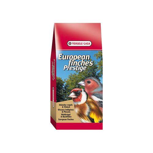 Versele-Laga-Prestige-Premium-Europen-Finches