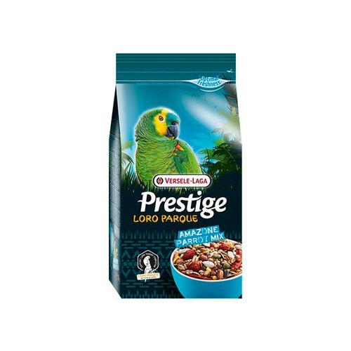 Versele-Laga-Prestige-Amazone-Parrot-Mix-Loro-Parque