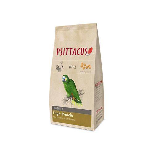 Psittacus-Formula-High-Protein