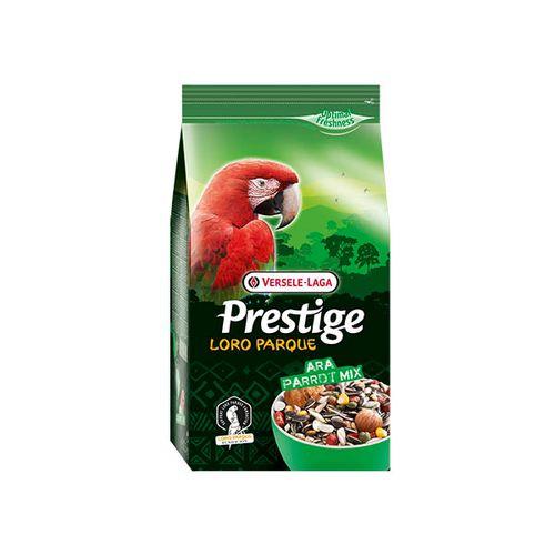 Versele-Laga-Prestige-Ara-Parrot-Mix-Loro-Parque