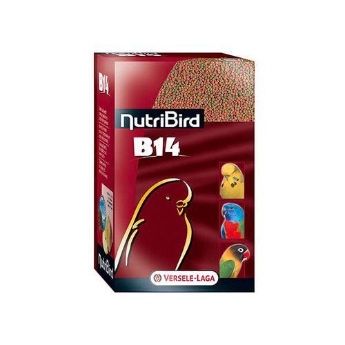 Versele-Laga-NutriBird-B14-