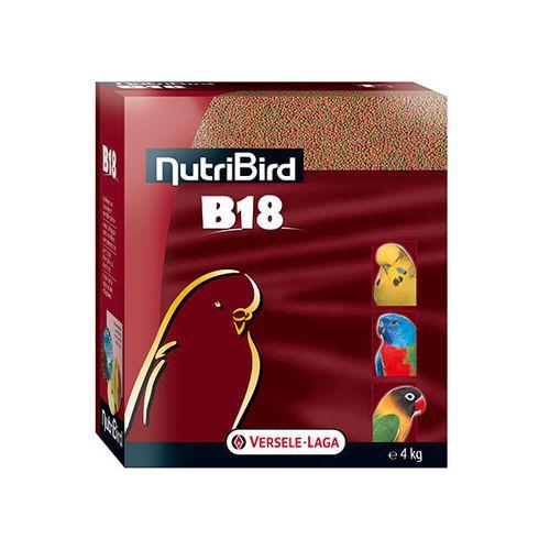 Versele-Laga-Nutribird-B18