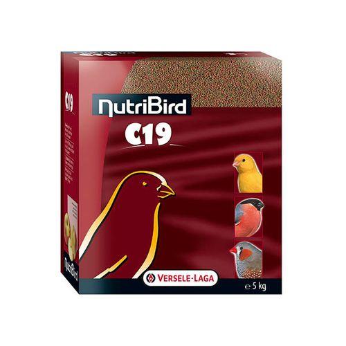 Versele-Laga-Nutribird-C19