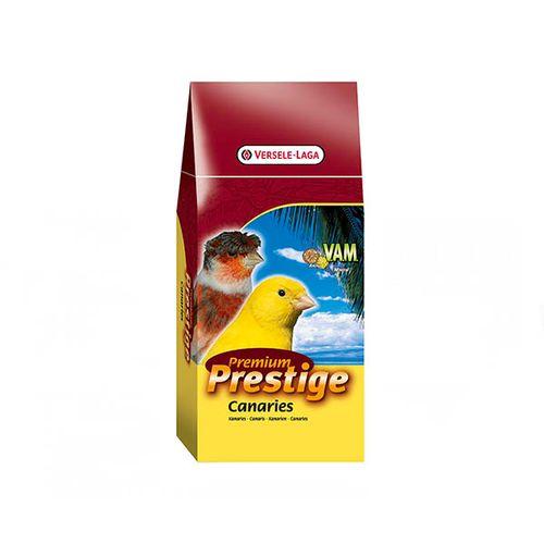 Versele-Laga-Prestige-Premium-Canaries-Pro-Feather
