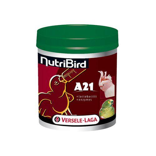 Versele-Laga-Nutribird-A21
