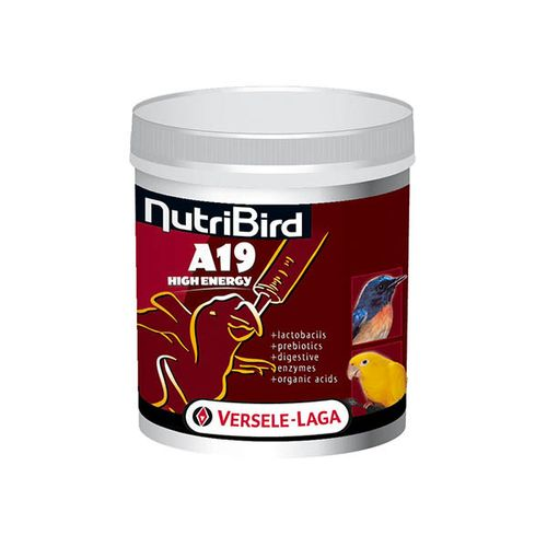 Versele-Laga-NutriBird-A19-High-Energy-