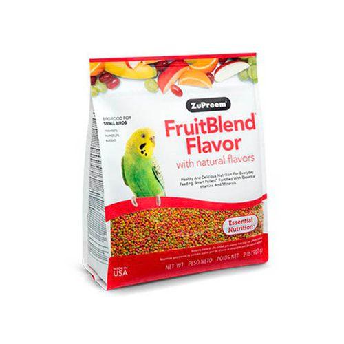 ZuPreem-FruitBlend-S