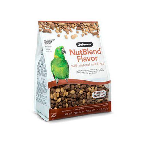 ZuPreem-NutBlend-M-L---L