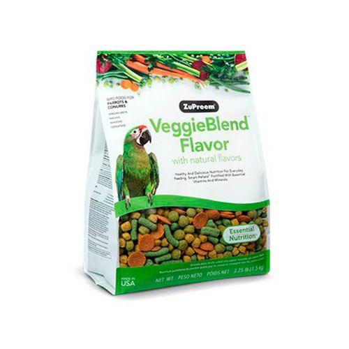 ZuPreem-VeggieBlend-M-L---L