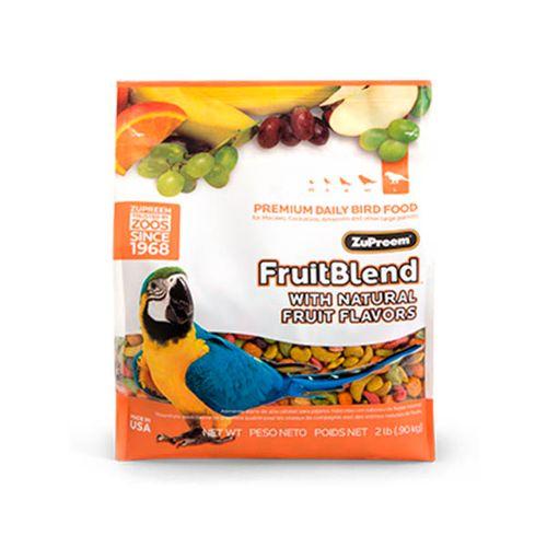 ZuPreem-FruitBlend-L