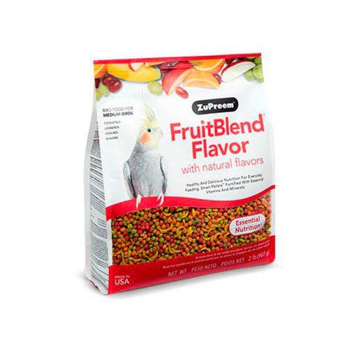 ZuPreem-FruitBlend-M