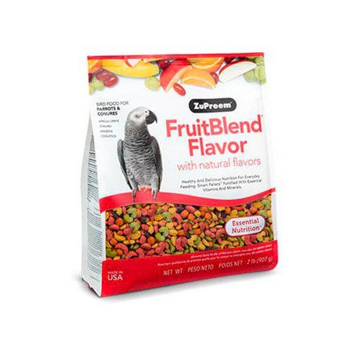 ZuPreem-FruitBlend-M-L