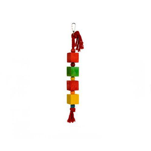 Padovan-Bird-Toys