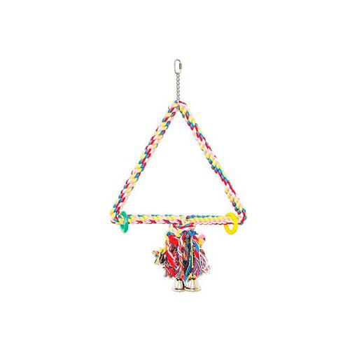 Triangulo-Pequeno