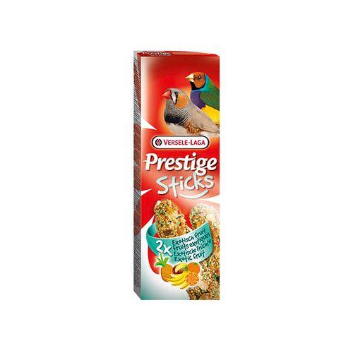 Versele-Laga-Prestige-Sticks-Fruta-Tropical-Exoticos