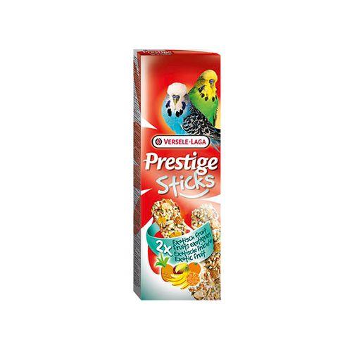 Versele-Laga-Prestige-Sticks-Fruta-Tropical-Periquitos