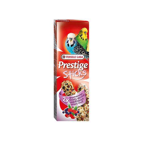 Versele-Laga-Prestige-Sticks-Frutos-Silvestres-Periquitos