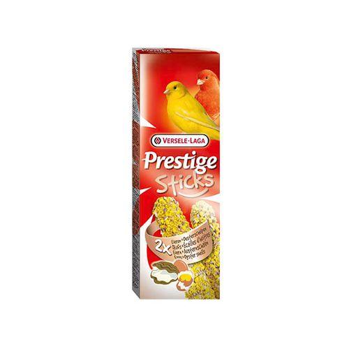 Versele-Laga-Prestige-Sticks-Ovo-e-Conchas-de-Ostra-Canarios-