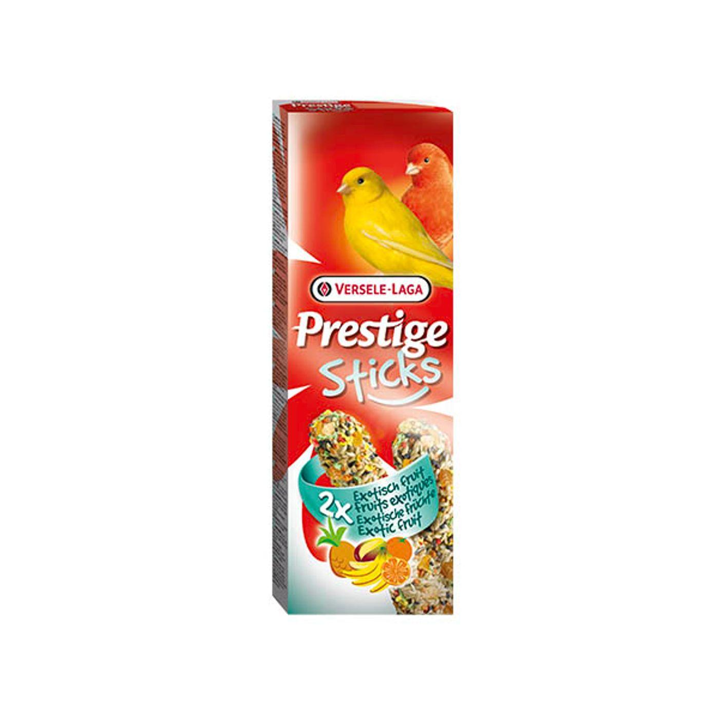 Versele-Laga-Prestige-Sticks-Fruta-Tropical-Canarios