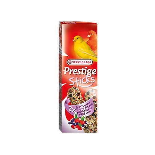 Versele-Laga-Prestige-Sticks-Frutos-Silvestres-Canarios