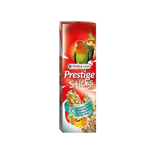 Versele-Laga-Prestige-Sticks-Fruta-Tropical