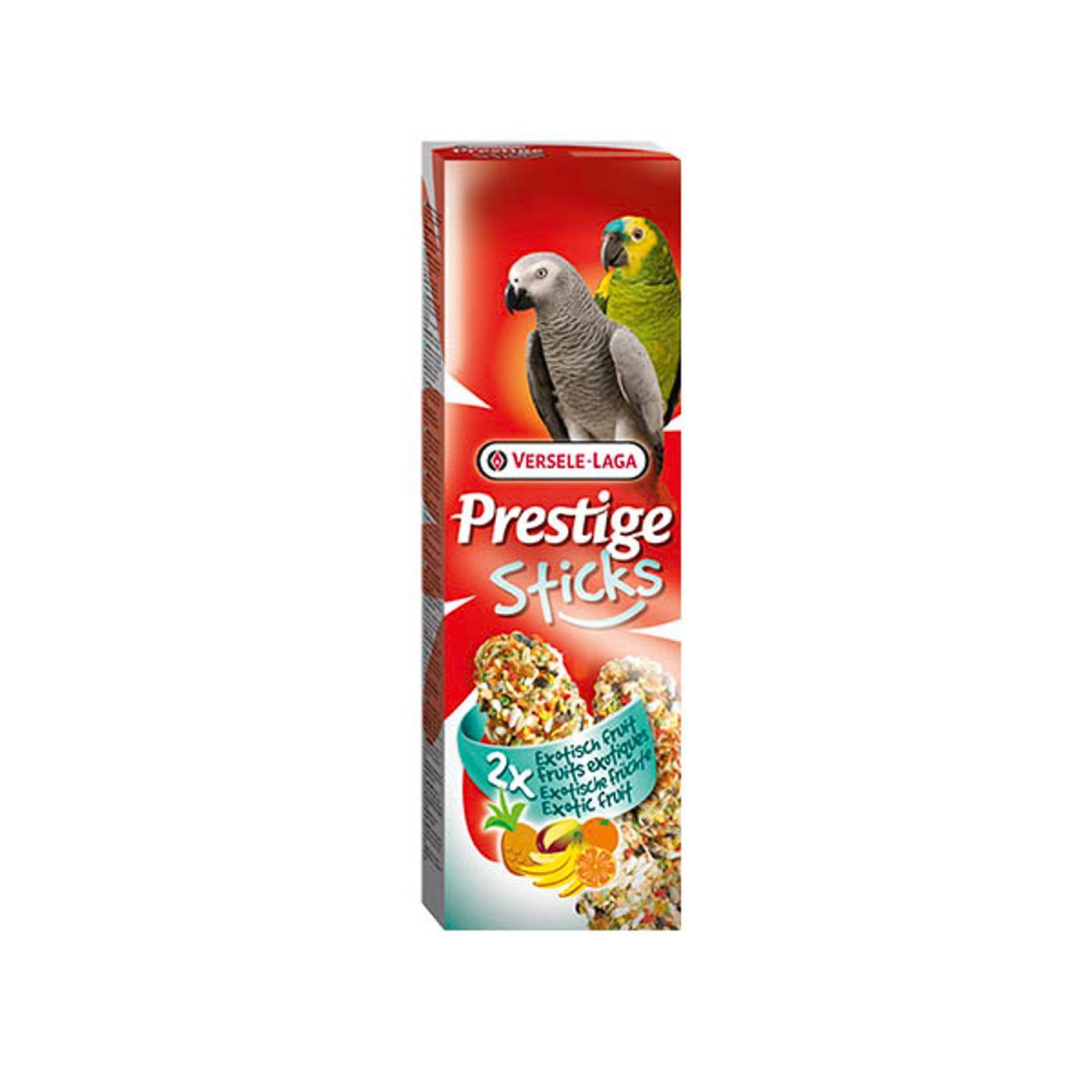Versele-Laga-Prestige-Sticks-Fruta-Tropical-Papagaios