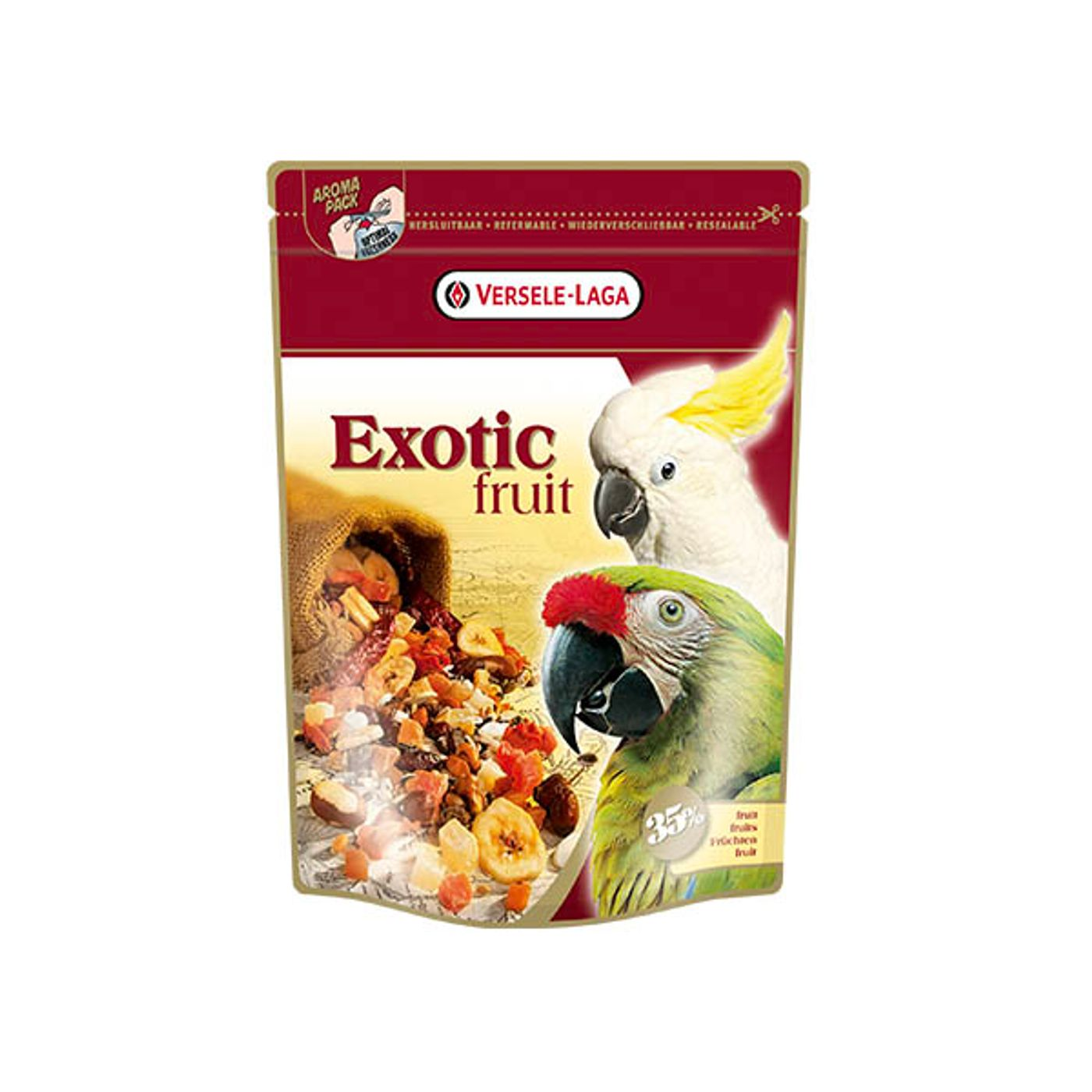 Versele-Laga-Exotic-Fruit