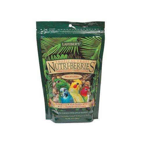 Lafeber-Tropical-Fruit-Nutri-Berries