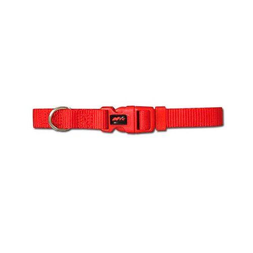 Nayeco-Basic-Collar---Vermelho