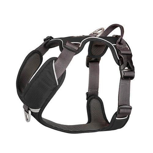 Comfort-Walk-Pro™-Harness---Black