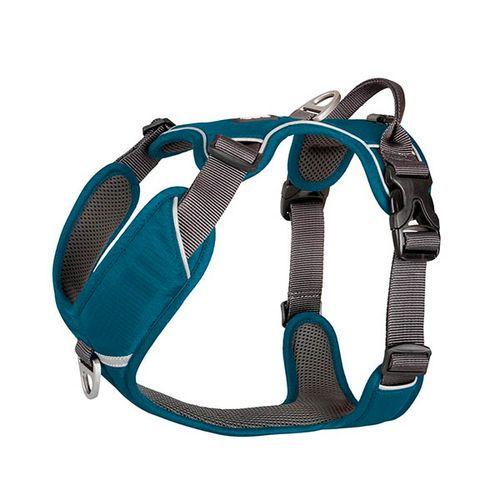 Comfort-Walk-Pro™-Harness---Ocean-Blue