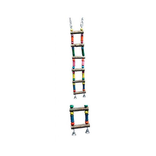 Escada-com-Campainhas