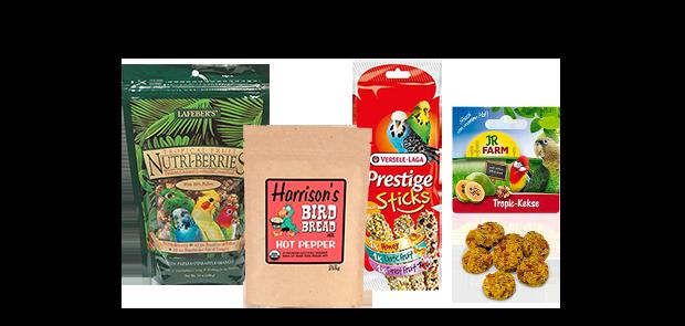 banner_subcat_passaros_snacks