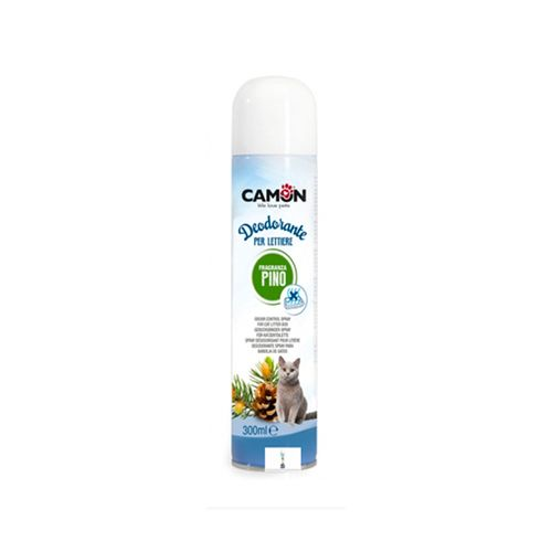 Camon-Desodorizante-Pinho