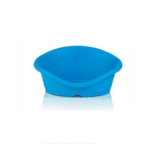 Fop-Cama-de-Plastico-Azul-Turquesa