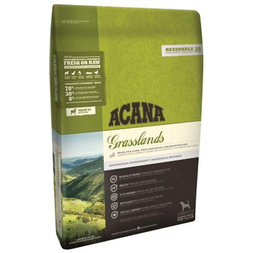 Acana-Regionals-Dog-Grasslands