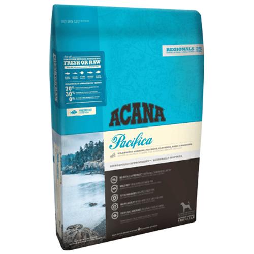 Acana-Regionals-Dog-Pacifica
