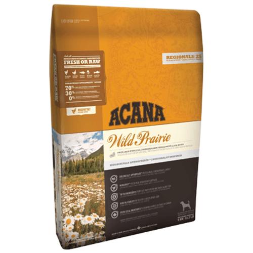 Acana-Regionals-Dog-Wild-Prairie