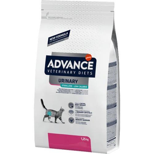 Advance-Vet-Cat-Urinary-Sterilized-Low-Calorie