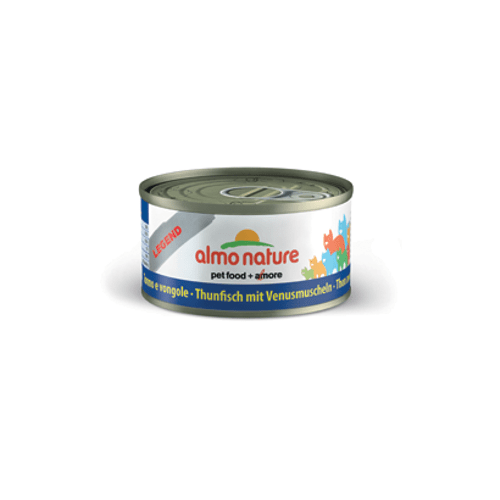 Almo-Nature-Cat-Legend-Tuna-with-Clams-|-Wet-Lata