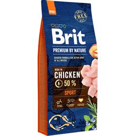 Brit-Blue-Nature-Sport