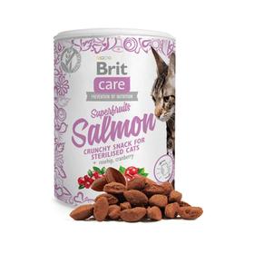 Brit-Care-Cat-Snack-Superfruits-Salmon