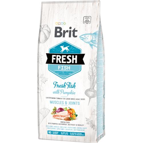 Brit-Fresh-Dog-Adult-Large-Breed-with-Fish---Pumpkin