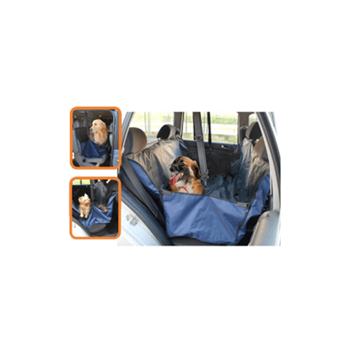 Camon-Walky-Hammock-SeatCover-1-Unidade