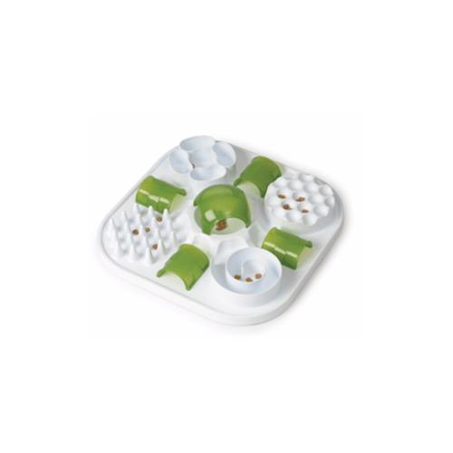 Catit-Play-Puzzle-1-Unidade