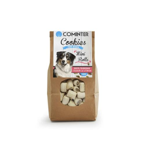 Cominter-Dog-Snack-Cookies-Mini-Rolls