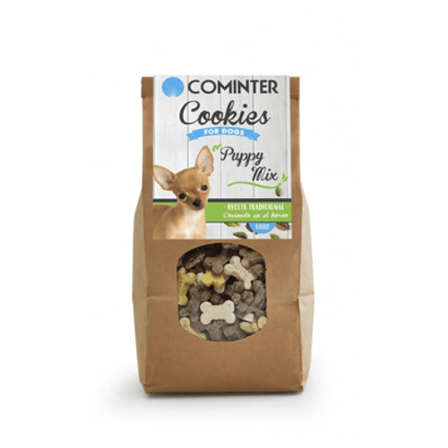 Cominter-Dog-Snack-Cookies-Puppy-Mix