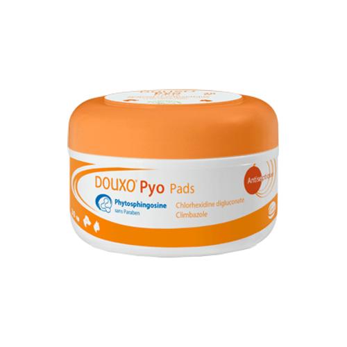 Douxo-Pyo-Pads-Discos-de-Limpeza-30-Toalhetes