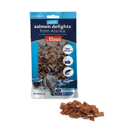 Eurosiam-Cat-Snack-Wild-Salmon-Delights-from-Alaska