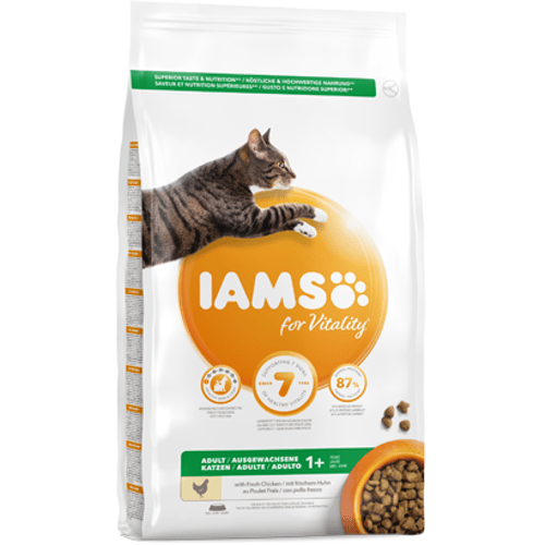 Iams-for-Vitality-Adult-Cat-Food-with-Fresh-Chicken